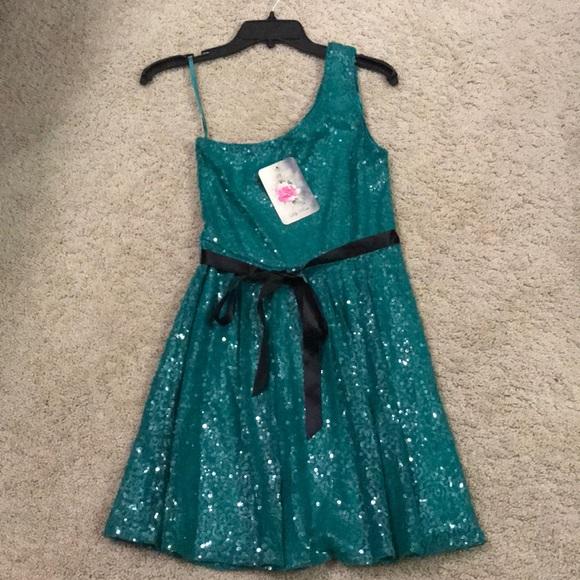 0eede27135f2ca Lily Rose Dresses | Brand New Dress | Poshmark